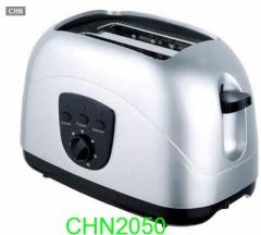 油漆烤面包机