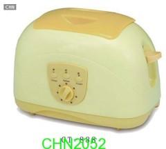 百德烤面包机烤箱
