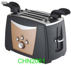 cuisinart烤箱