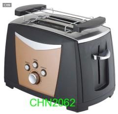 烤箱切片烤面包机