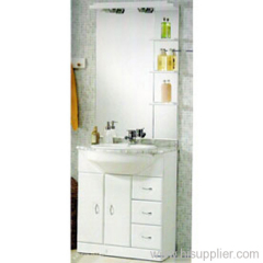 Antique Bathroom Cabinets