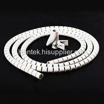 PE cable tie