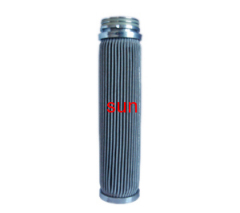 sun Stainless filter elements