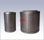 Stainless Steel Composite Filter