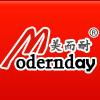 Ningbo Mier Kitchen Utensil Co.,Ltd.
