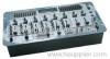 DJ mixer 246A