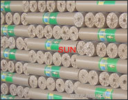 Galvanized Steel Wire Mesh
