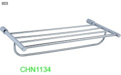 Ningbo Bath Room Towel Rack