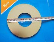 Huget NdFeB Magnet Rings