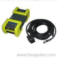 OPPS diagnostic tools For BMW ,opps scanner for BMW ,OPS for BMW