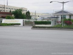 Shanghai Fildo Biology and Technology Co.,Ltd.