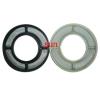 nylon filter disc