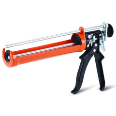 heavy duty caulking guns