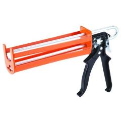 Co-Axial Cartridge Caulking Gun