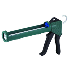 Cradle Manual Caulking Gun
