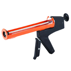 Cradle Manual Caulking Gun