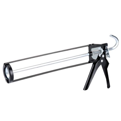 Drip-Free Caulking Gun