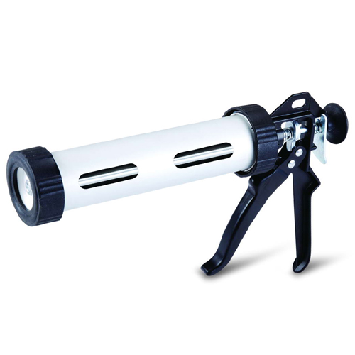 Manual Bulk Caulking Gun