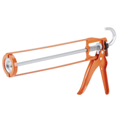 caulking gun 230mm heavy duty
