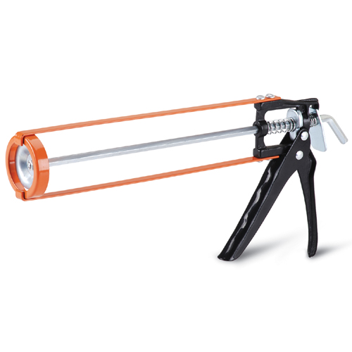 halfbakery caulking gun