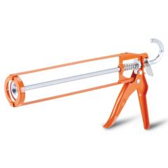 frame caulking gun