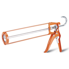 600ml caulking gun