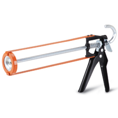 high force caulk gun