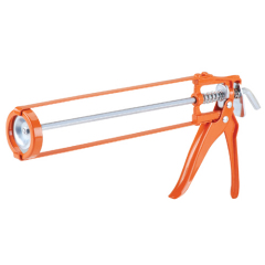 425ml caulking gun