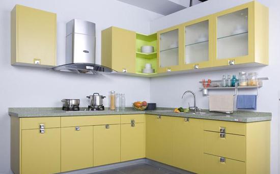 Chinese Kitchen Cabinet