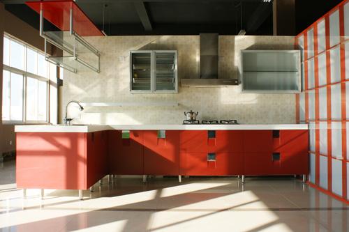 Course Kitchen Design Images
