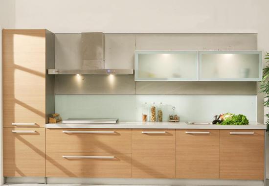 Vinyl Kitchen Cabinet Designer