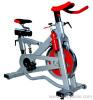 Fitness Equipment - Commercial Spinning Bike