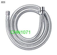 sink hose
