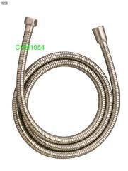 高质量管管道