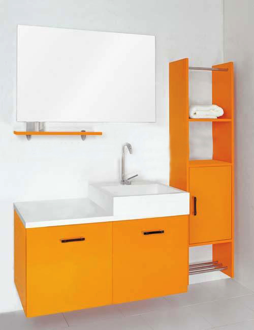 bathroom vanity manufacturers bathroom design ideas