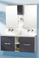 Drawer Bathroom Cabinet