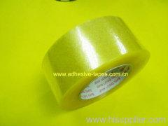 BOPP Packing Tape