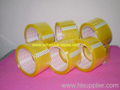 Acrylic Adhesive Tape
