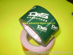OPP Printed Packing Tapes