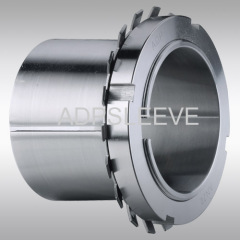 adapter sleeves for shaft with inch dimensions d1 1 7/8-3 1/4 inch