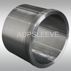 ADP Withdrawal Sleeve for bearings