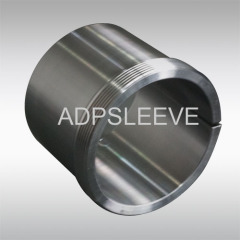 extraction sleeve d1 35-95mm