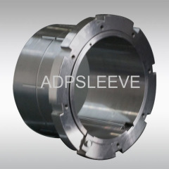 Hydraulic Adapter Sleeve
