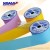 100% Polyester Grosgrain Ribbon / petersham ribbon / corss grain ribbon / wide grosgrain ribbon