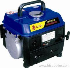 Gasoline Generator Power set