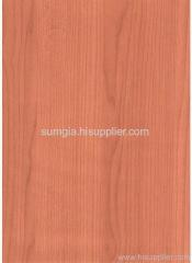 melamine  decorative paper
