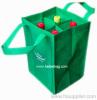 Non woven bag/wine bag