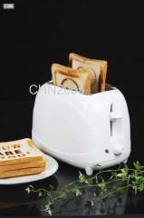 厨具标志烤面包机