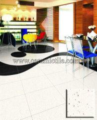Quartz Tile, Quartz Ceramic Floor Tile