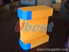 formwork h20 beam